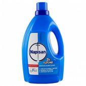 NAPISAN | Igienizzante Liquid | 1200ml