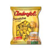 AMBROSOLI | Caramelle Classiche al Miele | 135g