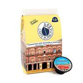 "CAFFÉ BORBONE | Nobile (miscela Blu) - Nescafé® ""Dolce Gusto®"" compatible capsules | 15 capsules"