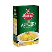 CURTIRISO | Riso Arborio | 1 Kg
