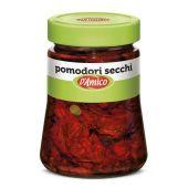 D'AMICO | Le Specialitá | Pomodori secchi | 280gr