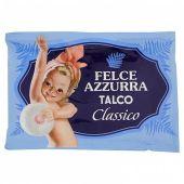 FELCE AZZURRA | Talco Classico (Talkpoeder) | 100g
