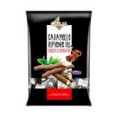 GIULIA | Caramelle Ripiene con Liquirizia di Calabria D.O.P. | 150g