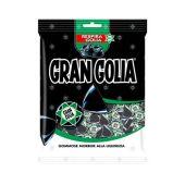 GOLIA | Gran Golia | 180g