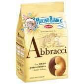 MULINO BIANCO | Abbracci | 350 g