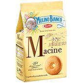 MULINO BIANCO | Macine | 350g