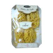 TEMPORIN | Linguine al Limone | 250g