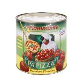 LA FIAMMANTE | Pa' Pizza - Pomodoro Finissimo | 2.5Kg