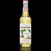 Le Sirop de MONIN | Cardamome (Kardemom Siroop) | 70cl