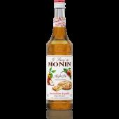Le Sirop de MONIN | Tarte aux Pommes (Appeltaart Siroop) | 70cl