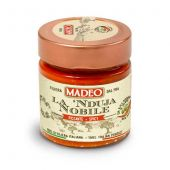 MADEO FOOD | 'Nduja Calabrese Piccante | 180g