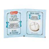 MOLINO SPADONI | Pasta Madre - Acida in Polvere 100% Naturale | 2 x 10g