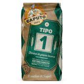 MULINO CAPUTO | Farina Tipo 1 - Grano Tenero | 25Kg