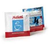 MUSETTI | Espresso Decaffeinato (Decaf Pads) | 18 stuks