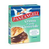 PANEANGELI | Crema al Gusto Cioccolato | 172g