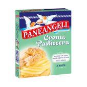 PANEANGELI | Crema Pasticcera | 150g