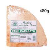 PANIFICIO GIUSEPPE SECCI | Pane Carasatu | 250g