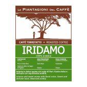 LE PIANTAGIONI DEL CAFFE | Iridamo | Espresso | Bonen | 500g