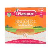 PLASMON | Il Biscotto dei Bambini | 320 g