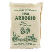 PRINCIPATO DI LUCEDIO | Riso Arborio | 1000gr