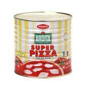 RODOLFI ARDITA | Super Pizza - Polpa Fine | 5 Kg