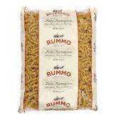 RUMMO | Linea Professionale - Fusilli | 3Kg