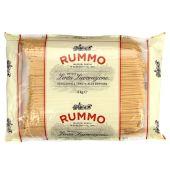 RUMMO | Linea Professionale - Linguine | 3Kg