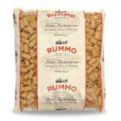 RUMMO   Linea Professionale - Mezzi Rigatoni   3Kg