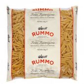 RUMMO | Linea Professionale - Penne Rigate | 3Kg