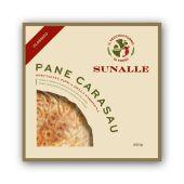 SUNALLE | Pane Carasau Classico (kraakbrood) | 250g