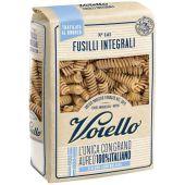 VOIELLO | Fusilli Integrali nr. 141 | 500g
