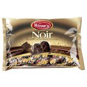 Witor's | Noir - Fondente 72% con Granella di Cacao | 1Kg