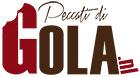 Welkom bij Peccati di Gola